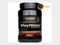 Crown Sport Nutrition - Whey PROtein+