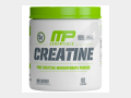 MusclePharm - Creatine (EU) - 1