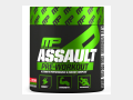 Musclepharm - Assault (EU) - 1