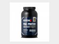 Nutrition X - Pea+ Protein - 1