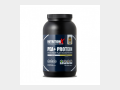 Nutrition X - Pea+ Protein - 2