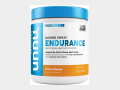 Nuun Hydration - Nuun Hydration Podium Series Endurance - 1