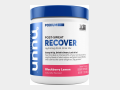 Nuun Hydration - Nuun Hydration Podium Series Recover - 1