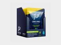 ONE PRO Nutrition - Hydro Energy Drink Mix - 1