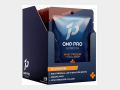 ONE PRO Nutrition - Whey Protein + Collagen - 1