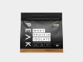 Peak Nutritionals - Peak Whey Protein Isolate - 1