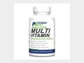 Performance Inspired - Performance Inspired Whole Food Multi Vitamin - 1
