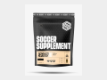 Soccer Supplement - Recover90 / RC90