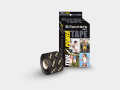 True Power - True Power Far Infrared Physiotherapy Tape