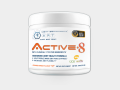 ART (Active Relief Therapy) of Joint Health - Active-8