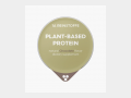 1A Reinstoffe - Plant-Based Protein