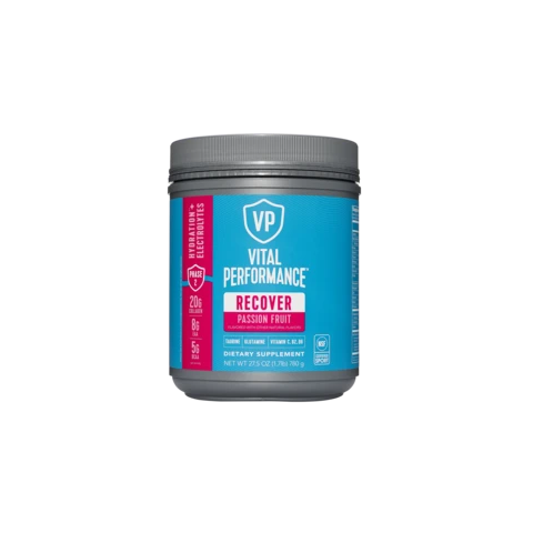 Vital Proteins - Vital Performance Recover