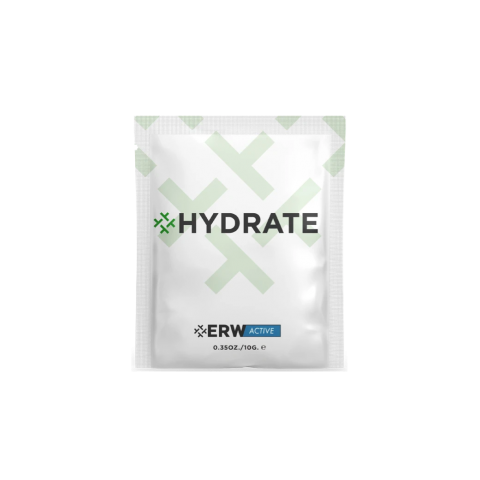 ERW Active - HYDRATE