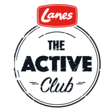 Lanes The Active Club